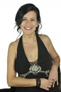 Rachel Esmoris directrice du colisée des arts