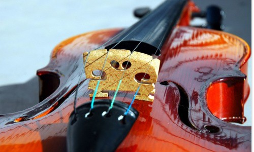 violon image