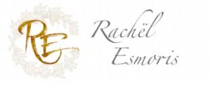 Rachel Esmoris créatrice d'événements culturels