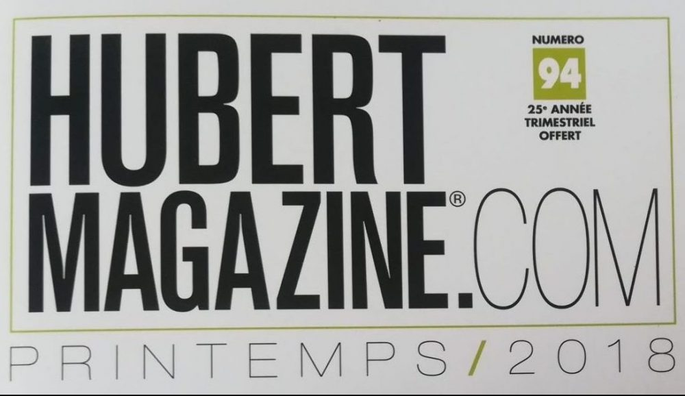 couverture-hubert-2