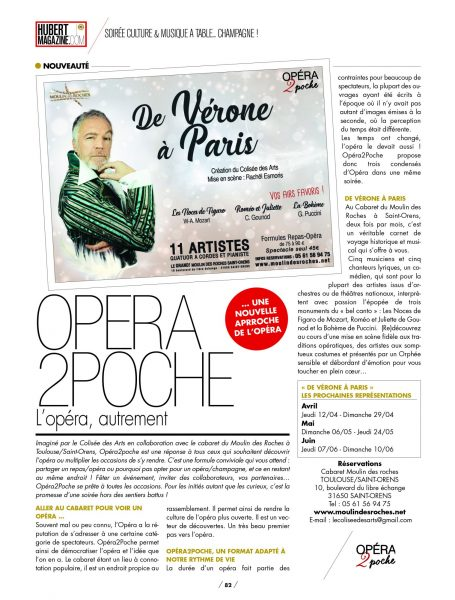 guide-hubert-opera2